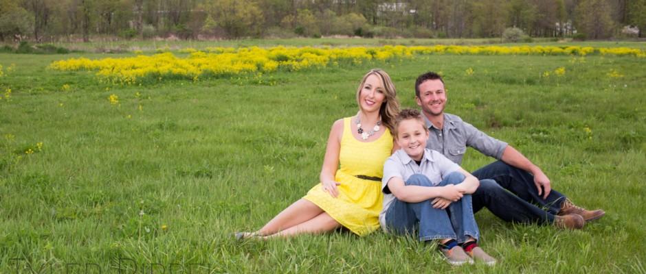 Pittis 2013 (5 of 9) Dover, New Philadelphia Family Photographer