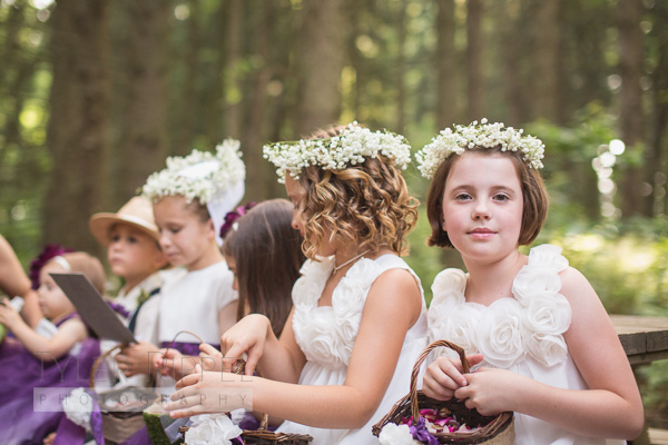 Rustic flower girls junior bridesmaids photos- New Philadelphia, Dover OH Wedding Photographer (19 of 31)