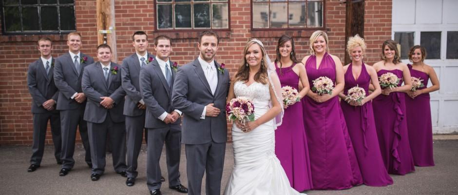 Dover - New Philadelphia OH Wedding Photographer (1 of 1)-2