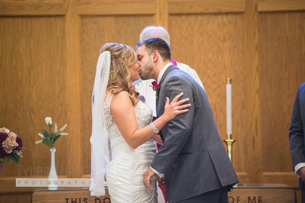 Dover - New Philadelphia OH Wedding Photographer (1 of 1)