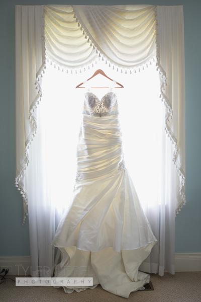 Dover - New Philadelphia OH Wedding Photographer (1 of 36)