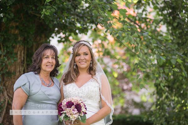 Dover - New Philadelphia OH Wedding Photographer (10 of 36)