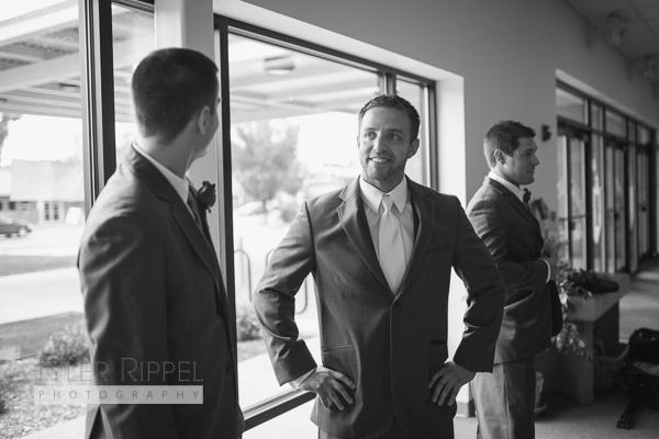 Dover - New Philadelphia OH Wedding Photographer (11 of 36)
