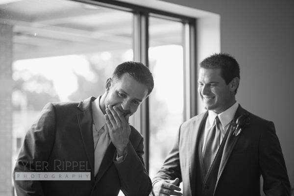 Dover - New Philadelphia OH Wedding Photographer (12 of 36)