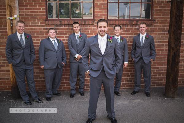 Dover - New Philadelphia OH Wedding Photographer (14 of 36)