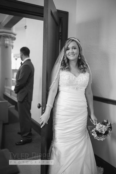 Dover - New Philadelphia OH Wedding Photographer (15 of 36)