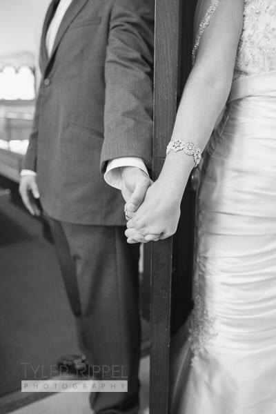 Dover - New Philadelphia OH Wedding Photographer (16 of 36)