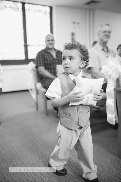 Dover - New Philadelphia OH Wedding Photographer (17 of 36)