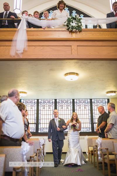 Dover - New Philadelphia OH Wedding Photographer (18 of 36)