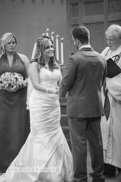 Dover - New Philadelphia OH Wedding Photographer (20 of 36)