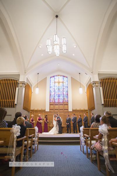 Dover - New Philadelphia OH Wedding Photographer (22 of 36)