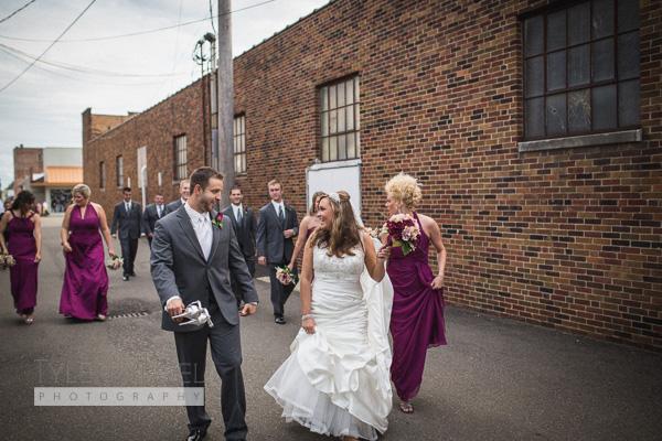 Dover - New Philadelphia OH Wedding Photographer (23 of 36)