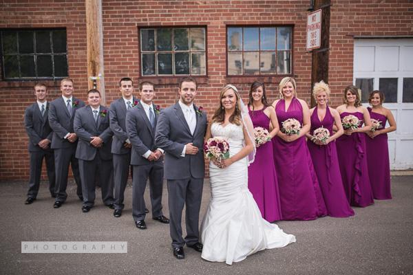 Dover - New Philadelphia OH Wedding Photographer (24 of 36)