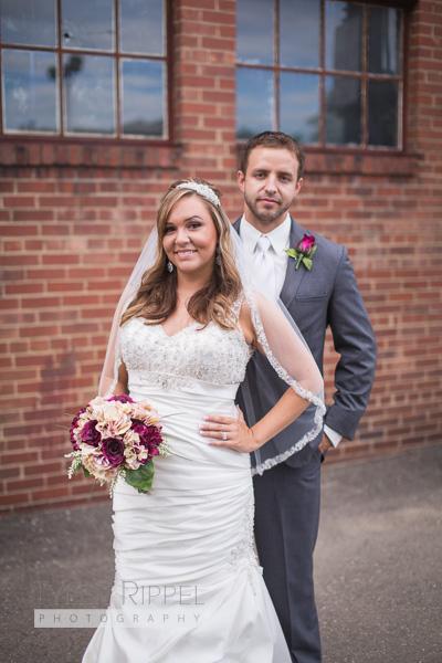 Dover - New Philadelphia OH Wedding Photographer (25 of 36)