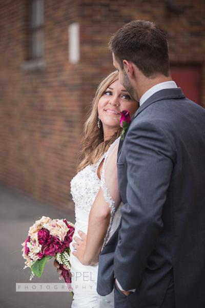 Dover - New Philadelphia OH Wedding Photographer (26 of 36)