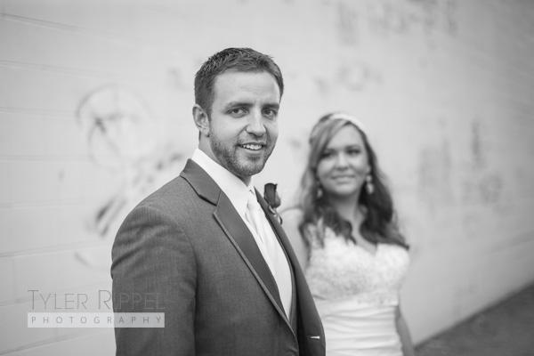 Dover - New Philadelphia OH Wedding Photographer (27 of 36)