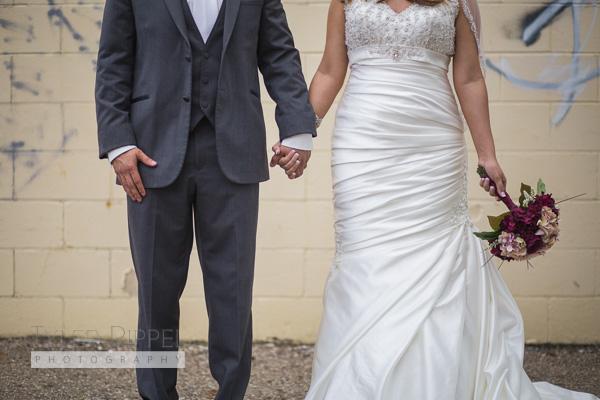 Dover - New Philadelphia OH Wedding Photographer (28 of 36)