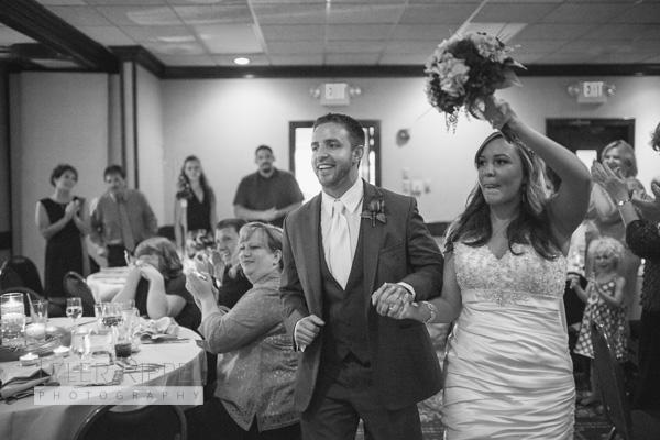 Dover - New Philadelphia OH Wedding Photographer (29 of 36)