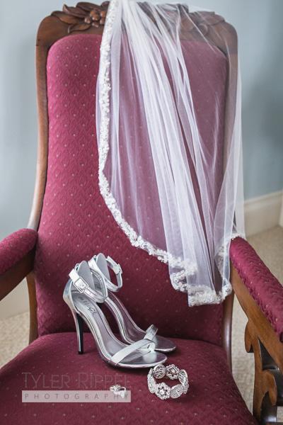 Dover - New Philadelphia OH Wedding Photographer (3 of 36)