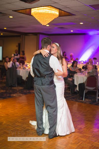 Dover - New Philadelphia OH Wedding Photographer (31 of 36)