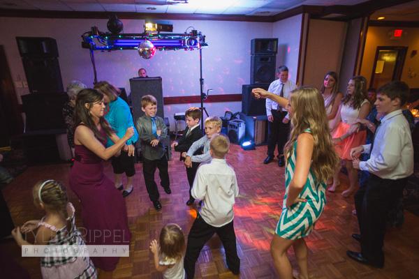 Dover - New Philadelphia OH Wedding Photographer (33 of 36)