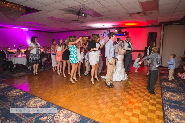 Dover - New Philadelphia OH Wedding Photographer (35 of 36)
