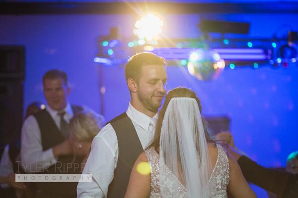 Dover - New Philadelphia OH Wedding Photographer (36 of 36)