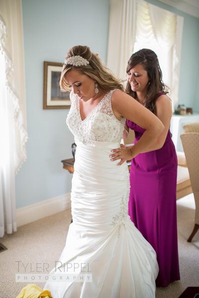 Dover - New Philadelphia OH Wedding Photographer (4 of 36)