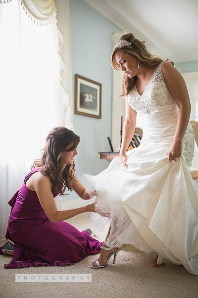 Dover - New Philadelphia OH Wedding Photographer (5 of 36)
