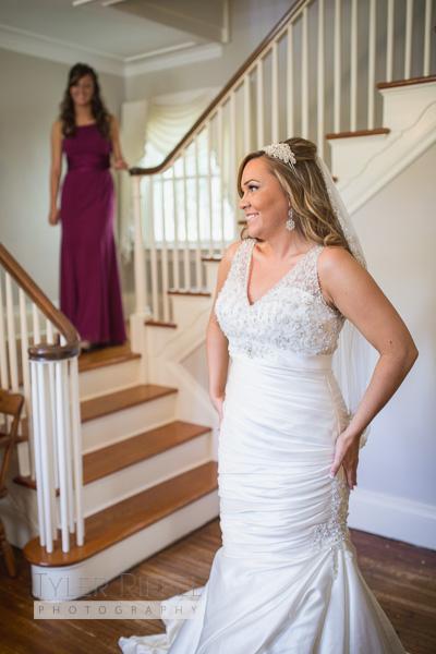 Dover - New Philadelphia OH Wedding Photographer (6 of 36)