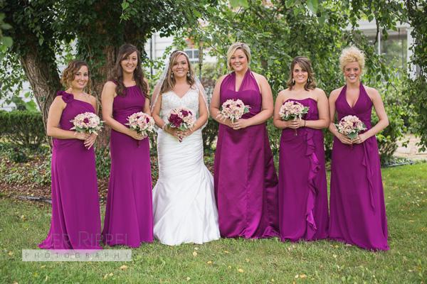 Dover - New Philadelphia OH Wedding Photographer (8 of 36)