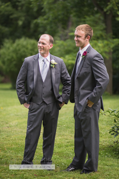 Dover - New Philadelphia OH Wedding Photographer (9 of 36)