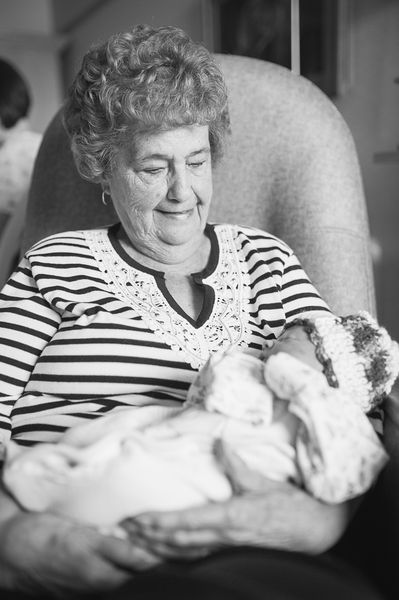 Canton OH Birth Photographer - Tyler Rippel Photography-42-6775