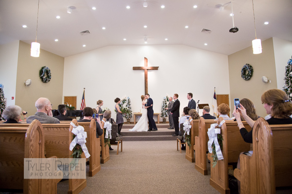 Sugarcreek Wedding - Dover New Philadelphia OH Wedding Photographer Tyler Rippel-15