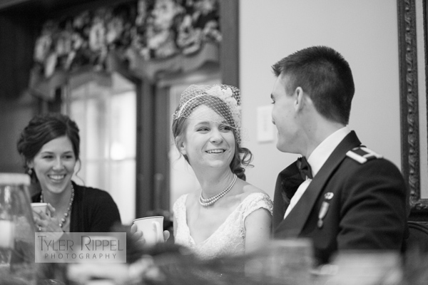 Sugarcreek Wedding - Dover New Philadelphia OH Wedding Photographer Tyler Rippel-26