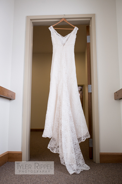 Sugarcreek Wedding - Dover New Philadelphia OH Wedding Photographer Tyler Rippel-4