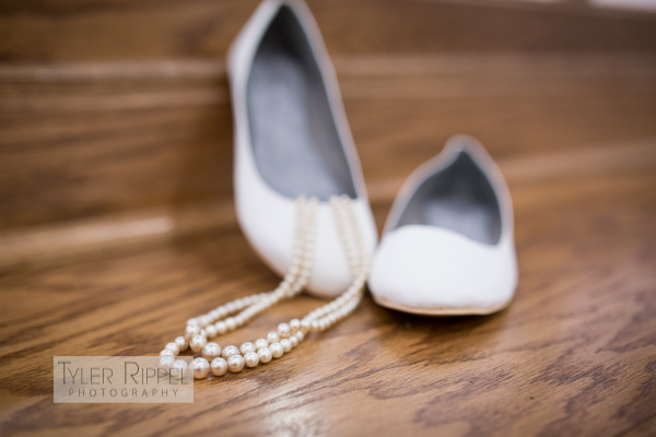 Sugarcreek Wedding - Dover New Philadelphia OH Wedding Photographer Tyler Rippel-5