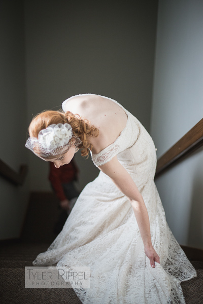 Sugarcreek Wedding - Dover New Philadelphia OH Wedding Photographer Tyler Rippel-9