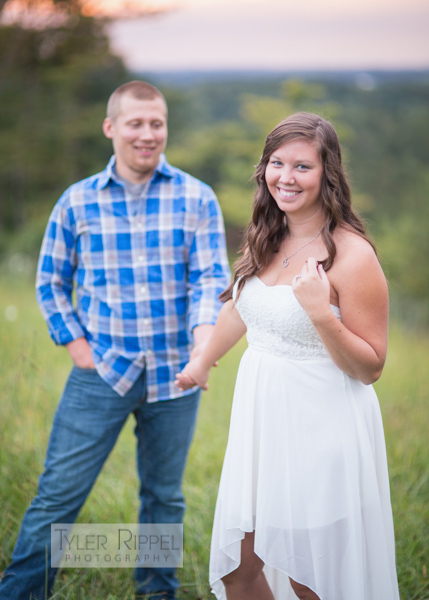 Tuscarawas County Engagment + Wedding Photography-13