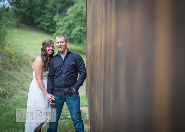 Tuscarawas County Engagment + Wedding Photography-6