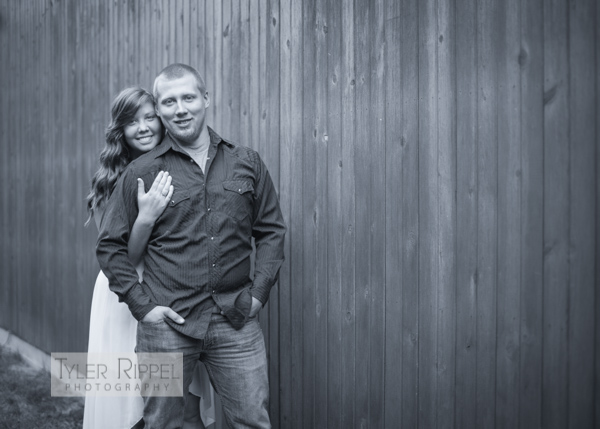 Tuscarawas County Engagment + Wedding Photography-7