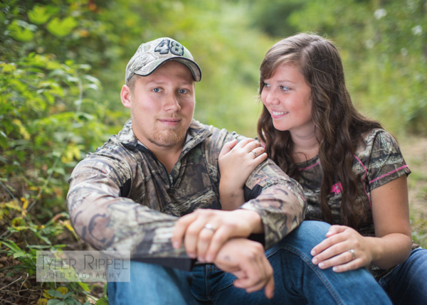 Tuscarawas County Engagment + Wedding Photography-8