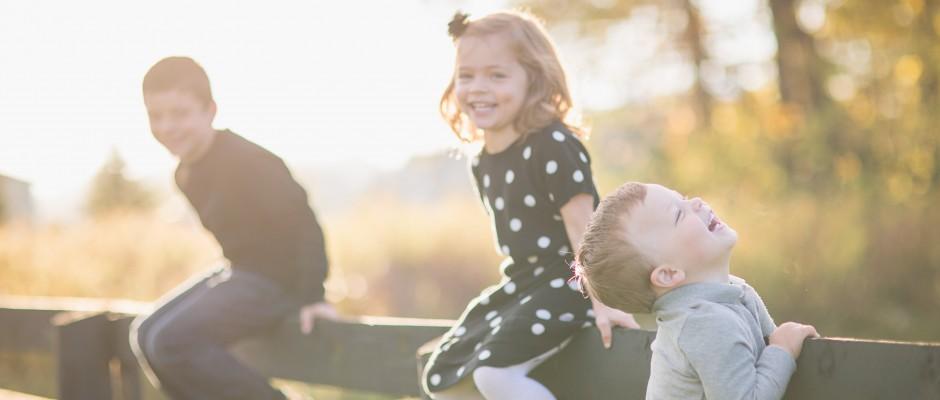 Children's photographer - NE OH - Tyler Rippel Family Photography