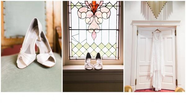 Carrollton Ohio Wedding Details Photographer - Tyler Rippel Photography