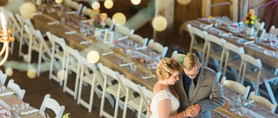 RIvercrest Farm Wedding Photos - Dover Oh Wedding Photographer Tyler Rippel