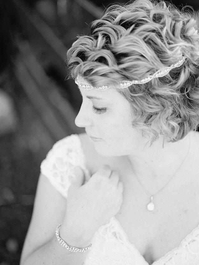 Rivercrest Farms Wedding Photos - Dover OH Photographer - Tyler Rippel