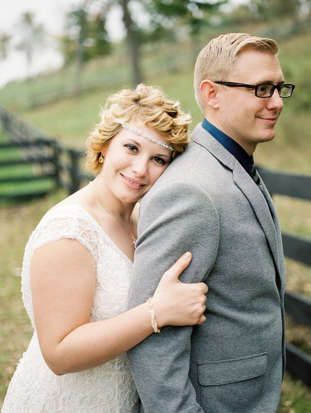 Rivercrest Farms Wedding Photos - Dover Ohio Wedding Photographer_0101