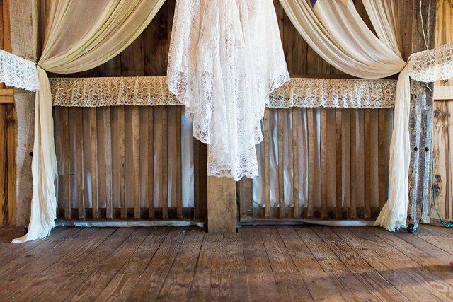 Rivercrest Farms Wedding Photos - Dover Ohio Wedding Photographer_0104