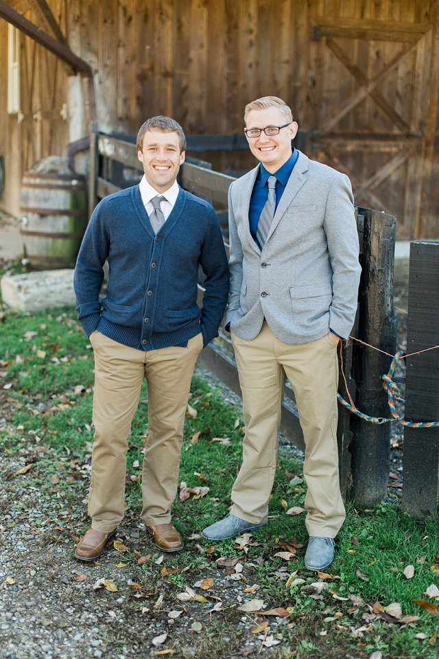 Rivercrest Farms Wedding Photos - Dover Ohio Wedding Photographer_0112