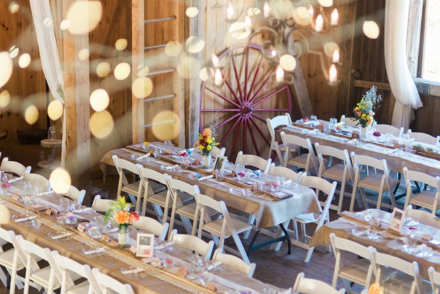 Rivercrest Farms Wedding Photos - Dover Ohio Wedding Photographer_0116